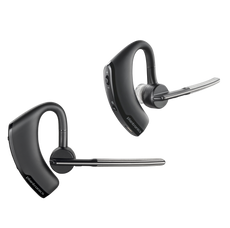 Plantronics Headset Voyager Legend -Black