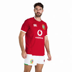Lions Rugby Jersey 2021 Men