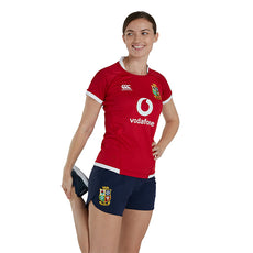 Lions Rugby Jersey 2021 Women