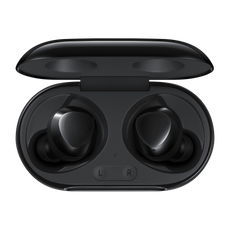 Samsung Galaxy Buds+ (2020) - Black