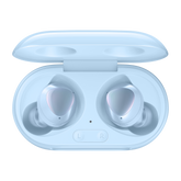 Samsung Galaxy Buds+ (2020) - Blue