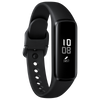 Samsung Galaxy Fit (e) - Black