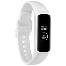 Samsung Galaxy Fit (e) - White
