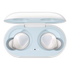 Samsung Galaxy Buds (2019) - White
