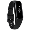 Samsung Galaxy Fit Activity Tracker - Black