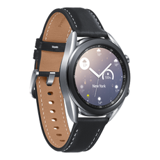 Samsung Galaxy Watch3 41mm - Silver