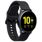 Samsung Galaxy Watch Active 2 40mm - Aqua Black