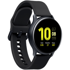 Samsung Galaxy Watch Active 2 44mm - Aqua Black