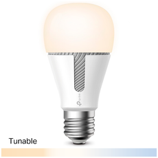 TP-Link KL120 Kasa Smart Tunable Light Bulb - White