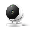 TP-Link Kasa KC200 Wi-Fi Smart Outdoor Camera - White
