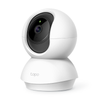 TP-Link Tapo C200 Pan/Tilt Home Security Wi-Fi Camera - White