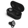 iFrogz Airtime Wireless EarBuds - Black