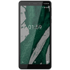 Nokia 1 Plus - Black
