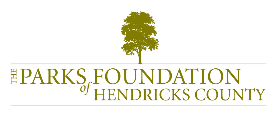 The Parks Foundation of Hendricks County