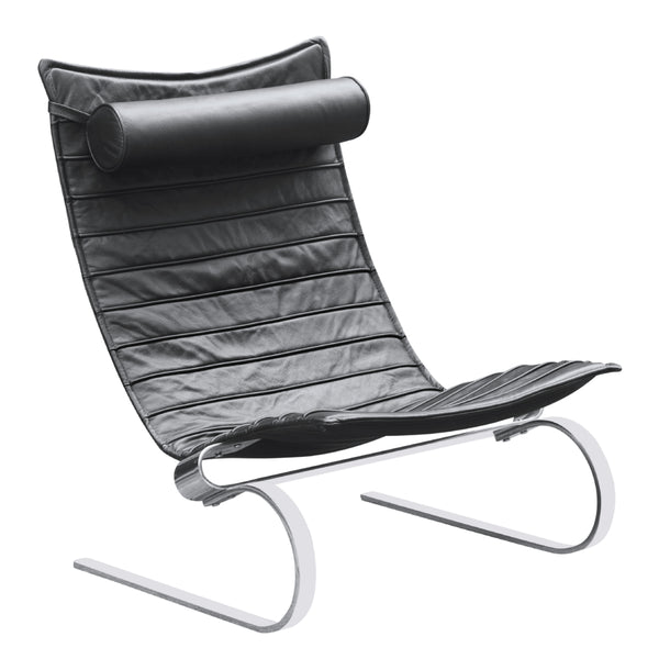 Pika 20 Lounge Chair