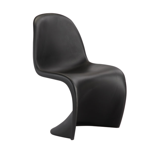 Shape Chair