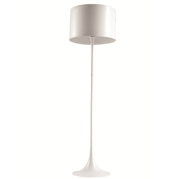 Tulip Floor Lamp