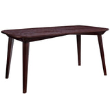 Enterprise Rectangle Dining Table