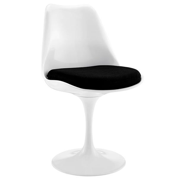 Lippa Dining Fabric Side Chair