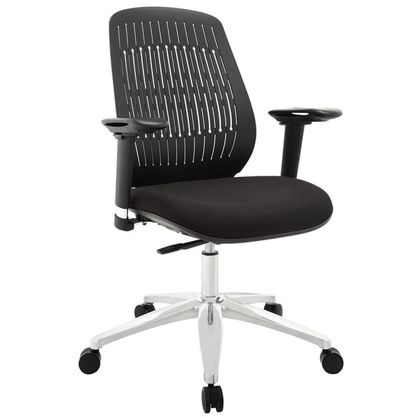 Reveal Premium Office Chair
