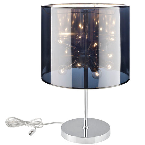 Arena Table Lamp