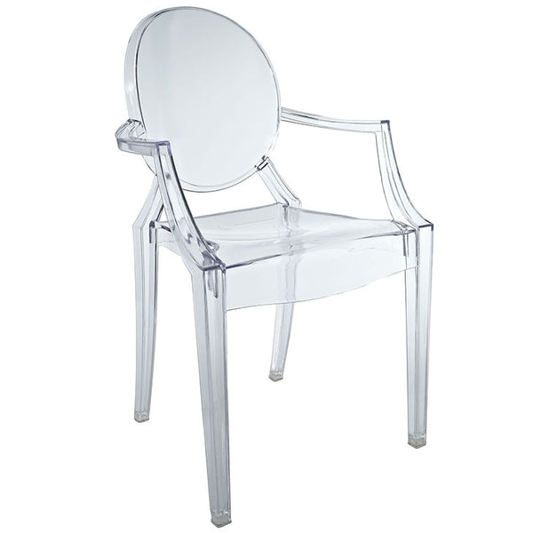Casper Kids Chair