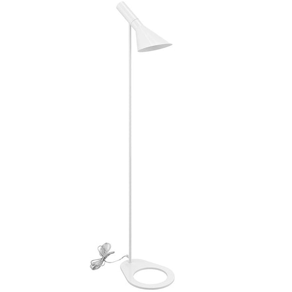 Flashlight Floor Lamp