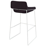 Garner Bar Stool Set of 4