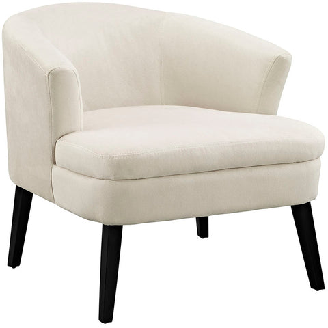 Bounce Upholstered Armchair