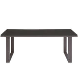 Fortuna Outdoor Patio Coffee Table