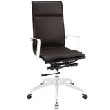 Sage Highback Office Chair