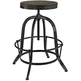 Collect Bar Stool Set of 2