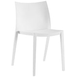 Gallant Dining Side Chair