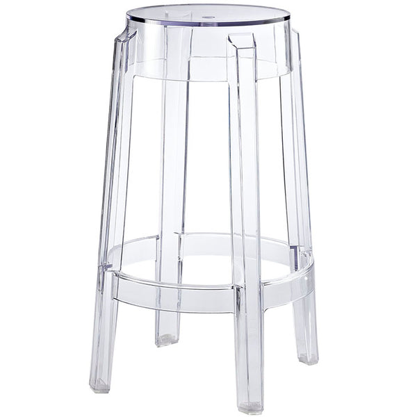Casper Counter Stool