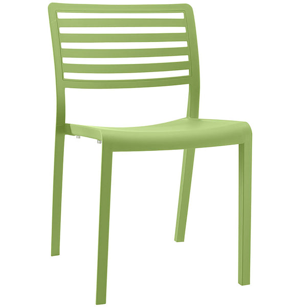 Enable Dining Chair