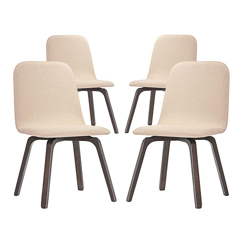Assert Dining Side Chair Set of 4