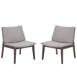 Evade Lounge Chair Set of 2