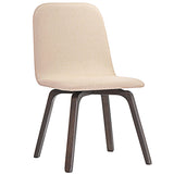 Assert Dining Side Chair Set of 2