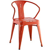 Promenade Dining Chair