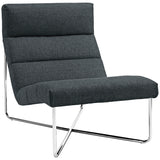 Reach Upholstered Lounge Chair