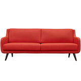 Verve Upholstered Sofa