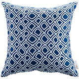 Modway Outdoor Patio Pillow