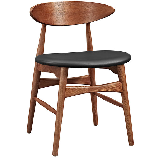 Ebee Dining Chair