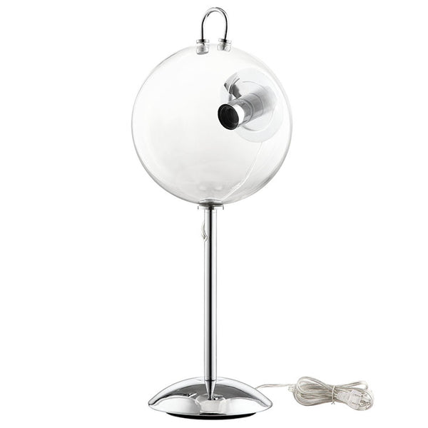Cheer Table Lamp