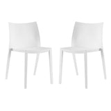 Gallant Dining Set Set of 2