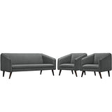 Slide Living Room Set Set of 3