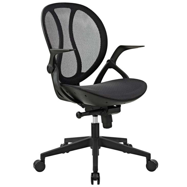 Conduct All Mesh Office Chair
