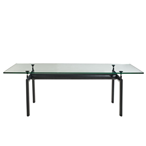 Charles Rectangle Dining Table