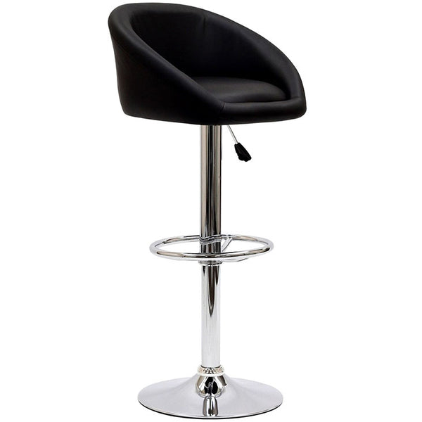 Marshmallow Bar Stool