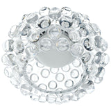 "Halo 12"" Ceiling Fixture"